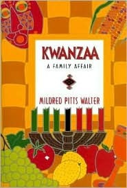 Kwanzaa: A Family Affair