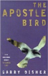 The Apostle Bird