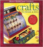 craft ideas that sell well crafts to make and sell by carol field dahlstrom reviews 6293