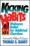 Kicking Habits