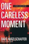 Review: One Careless Moment