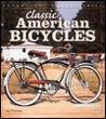 Classic American Bicycles