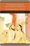 The Kama Sutra and Ananga Ranga (Library of Essential Reading)