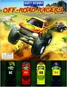 Mighty Machines Off-Road Racers