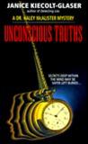 Unconscious Truths