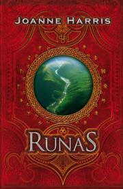 https://www.goodreads.com/book/show/7830930-runas