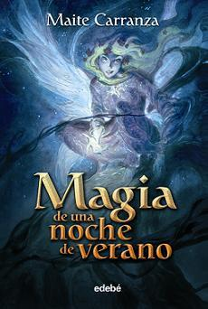 https://www.goodreads.com/book/show/7864378-magia-de-una-noche-de-verano?from_search=true