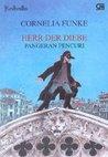 Herr der Diebe: Pangeran Pencuri