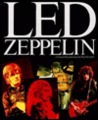 Led Zeppelin: Visual Documentary