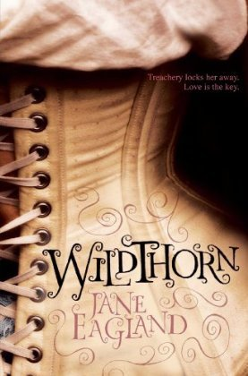 Book Review: Wildthorn