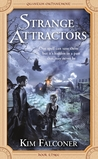 Strange Attractors (Quantum Enchantment, #3)