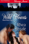 Wild Hearts (Blood Moon Legacy #1)