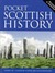 Pocket Scottish History