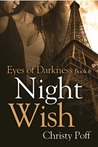 Night Wish by Christy Poff