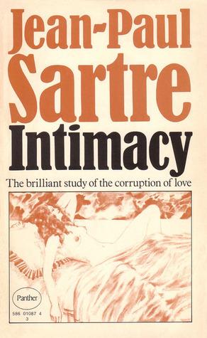 Mormon Intimacy Book Is Big Hit