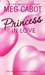 Princess in Love (The Princ...