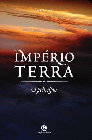 Império Terra - O Princípio