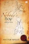 Nobody's Boy: Sebatang Kara