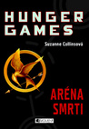 Aréna smrti (The Hunger Games, #1)