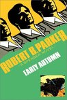 Early Autumn (Spenser, #7)