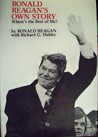 Where's The Rest Of Me?: The Autobiography Of Ronald Reagan
