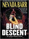 Review: Blind Descent
