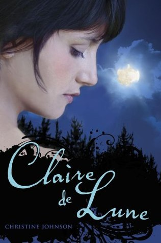 Book Review: Claire De Lune