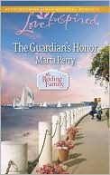 The Guardian's Honor (Bodine Family, #3)