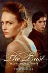 The Trust (Secret Society, #2)