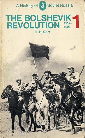 A review of edward hyams book modern revolution