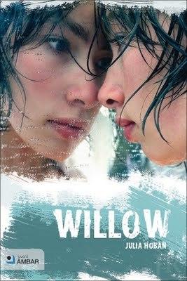 https://www.goodreads.com/book/show/8579784-willow