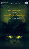 Sang Ular Malam (The Night Serpent)