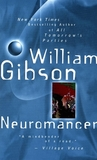 Neuromancer (Sprawl, #1)