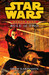 Rule of Two (Star Wars  Darth Bane, #2)