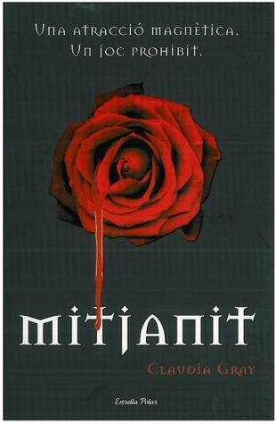 Mitjanit (Mitjanit, #1)