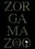 Zorgamazoo (ebook)