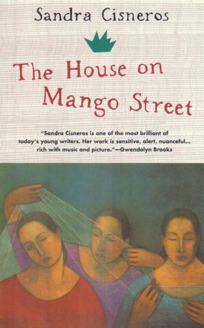 book critical reviews for the purpose of a household about mango street