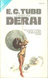 Derai (Dumarest of Terra #2)
