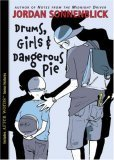 Book View: Drums, Girls & Dangerous Pie