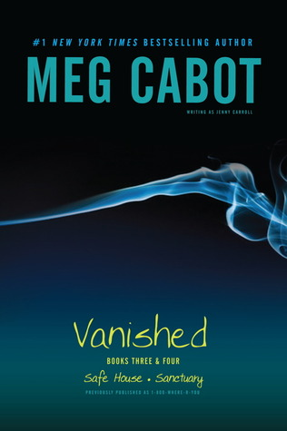 Underworld Meg Cabot Ebook
