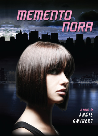 Book Review: Memento Nora