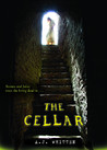 The Cellar by A.J. Whitten