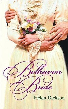 Belhaven Bride