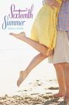 Twenty boy summer sarah ockler