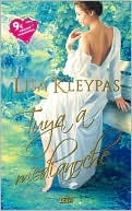 Tuya a medianoche  (The Hathaways, #1)