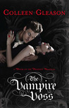 The Vampire Voss (Regency Draculia #1)