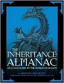 Inheritance Fan Book