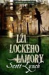 Lži Lockeho Lamory