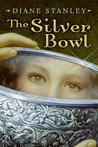 The Silver Bowl