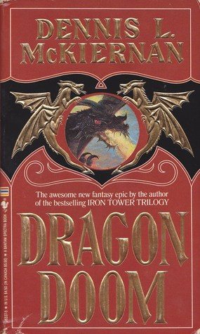 Dragondoom